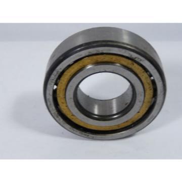 "Roller Bearing RHP  510TQO655-1  LJT1-1/8 Thrust Ball Bearing 1-1/8"" ! WOW !"