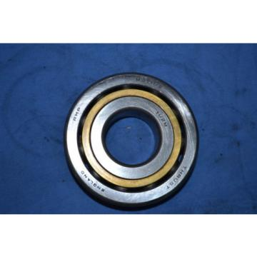 Industrial TRB MJT1.1/2M  482TQO615A-1  RHP Angular Contact Ball Bearing Single Row