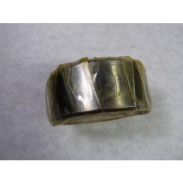 Industrial Plain Bearing RHP  800TQO1150-1  3307B-2RSRTNHC3 (RN AR3N5) Sealed Roller Bearing ! NEW !