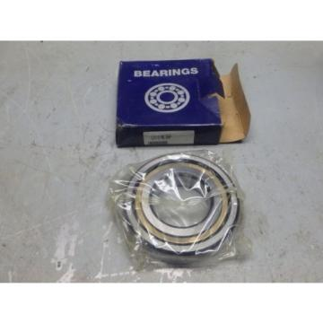 Inch Tapered Roller Bearing *NIB*  1003TQO1358A-1  RHP ANGULAR CONTACT BEARING_LJT-2-M.RHP_LJT2MRHP