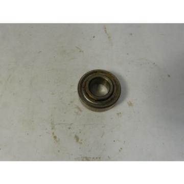 Industrial TRB RHP  LM778549D/LM778510/LM778510D  N4768AV2 Single Row Ball Bearing ! NEW !