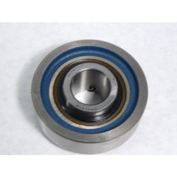 "Inch Tapered Roller Bearing RHP  EE843221D/843290/843291D  SLC-1-1/4 Cartridge Ball Bearing Insert 1-1/4"" Bore ! NEW !"