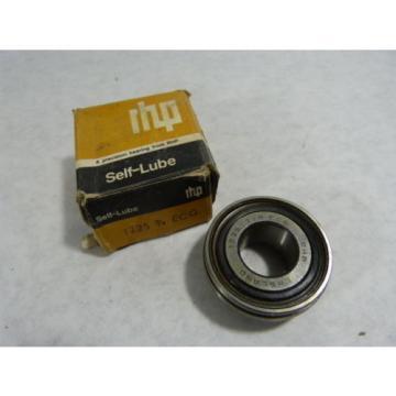 Industrial TRB RHP  L882449DGW/L882410/L882410D  1225-7/8-ECG Self Lubricating Ball Bearing ! NEW !