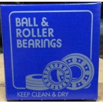 Inch Tapered Roller Bearing RHP  LM288949DGW/LM288910/LM288910D  MSF3 15/16 FLANGE BLOCK