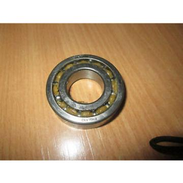 Tapered Roller Bearings 34/LJT25  LM377449D/LM377410/LM377410D  RHP AUTOMOTIVE BEARING