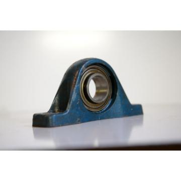 "Inch Tapered Roller Bearing New  530TQO780-1  RHP SL4 FAFNIR  RA103-2 Pillow Block Bearing 15/16"" bore  ra103 bearing"