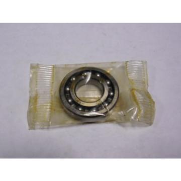"""Belt Bearing RHP  M284249D/M284210/M284210XD  KLNJ-3/4 Deep Groove Ball Bearing 3/4x1-5/8x5/16"""" ! NWB !"""
