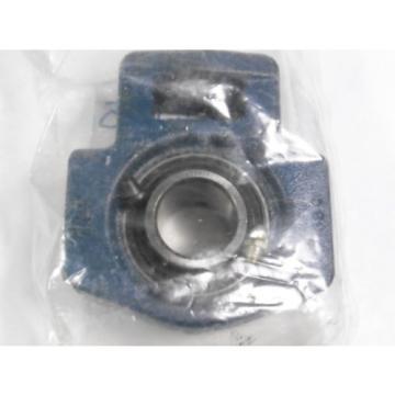 "Roller Bearing RHP  1260TQO1640-1  RRS-AR3P5 2-Screw Flange Bearing 2"" 1025-1G ! NWB !"