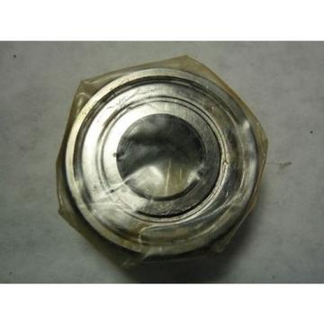Inch Tapered Roller Bearing RHP  488TQO622A-1  3304B-2ZTNC3 Double Row Angular Contact Ball Bearing 20 x 52 x 22.2mm ! NEW!