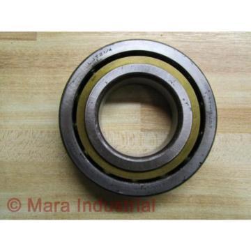 Inch Tapered Roller Bearing RHP  560TQO820-1  LJT21/4 Bearing