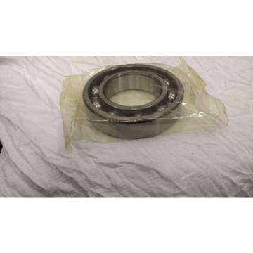 Belt Bearing RHP  676TQO910-1  Bearing 6210J C3