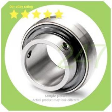 Tapered Roller Bearings 1060-60G  670TQO1070-1  RHP Bearing for Housings