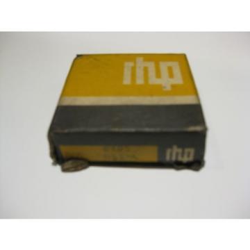 Inch Tapered Roller Bearing 6205  M285848D/0285810/M285810D  (Single Row Radial Bearing) SKF,NKE,SNR,RHP