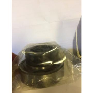 Inch Tapered Roller Bearing 1325-25EC  530TQO750-1  RHP Bearing for Housings