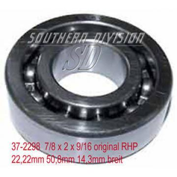 Inch Tapered Roller Bearing Triumph  EE428262D/428420/428421XD  BSA bearing genuine RHP 37-2298 65-5883 37-1041 LJ7/8 41-6016 89-5757