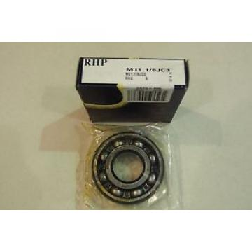 "Tapered Roller Bearings TRIUMPH  620TQO820-2  MAIN BEARING  RHP MJ 1 1/8"" PT 70-1591  PRE UNIT 500/650 UNIT TR6 T120"