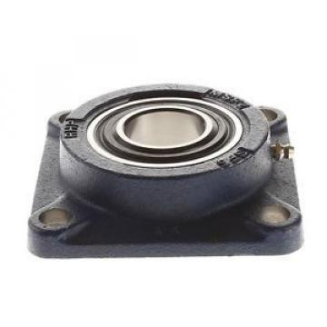 Industrial TRB MSF1035K  500TQO640A-1  RHP Housing and Bearing (assembly)