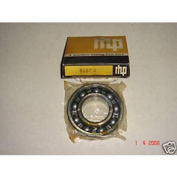 Roller Bearing RHP  500TQO720-1  ball bearing 6207J