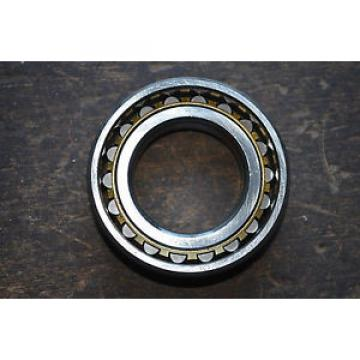 Industrial TRB RHP  M383240D/M383210/M383210D  roller bearing, XLRJ1.1/2MB  LE43 - Draganfly Motorcycles