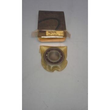 Belt Bearing RHP  EE843221D/843290/843291D  Super Precision Bearing 7003CTDULP4V