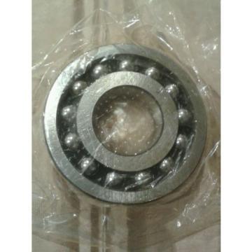 Belt Bearing 1306  EE631325DW/631470/631470D  K TNH  RHP  unshielded bearing   Bearing   free postage