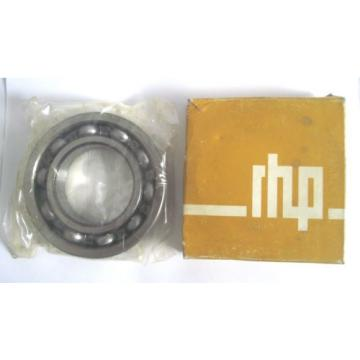 Industrial TRB RHP  M272449D/M272410/M272410D  BEARING 6212 / DESA DEEP GROOVE PRECISION BEARING NEW / OLD STOCK