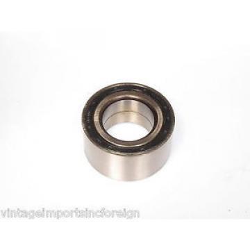 Roller Bearing RHP  LM283649D/LM283610/LM283610D  Brand Wheel Bearing  1LDJT42