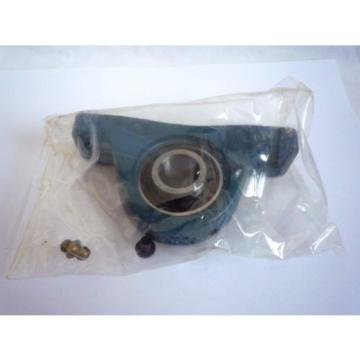 """Tapered Roller Bearings RHP  670TQO950-1  BEARING SL 3/4"""" PILLOW BLOCK HOUSED BEARING / NEW OLD STOCK"""