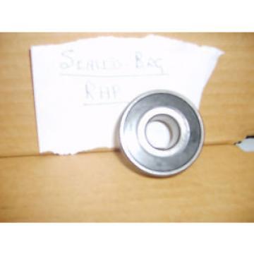 Belt Bearing Sealed  480TQO790-1  bearing--RHP