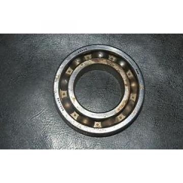 Roller Bearing RHP  LM286249D/LM286210/LM286210D  Kugellager bearing original RHP 62092