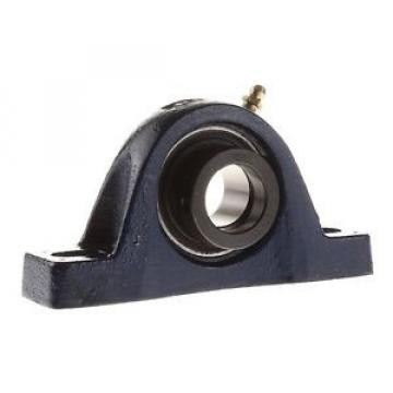 Roller Bearing NP1EC  800TQO1280-1  RHP Housing and Bearing (assembly)