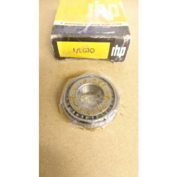Roller Bearing RHP  749TQO1130A-1  1/LG 30 BEARING