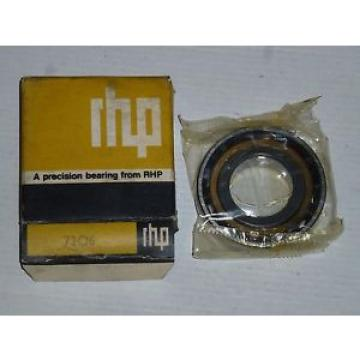 Tapered Roller Bearings RHP  3806/660X4/HC   CUSCINETTO BEARING  MODELLO - TYPE  7206
