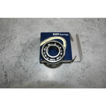 Belt Bearing TRIUMPH  EE749259D/749334/749335D  PRE UNIT MAINSHAFT BEARING  60-3552  UNIT  RHP