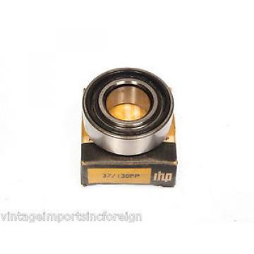 Roller Bearing RHP  508TQO762-1  Brand Wheel Bearing Fits Lotus Elan & Plymouth Cricket  37/130PP