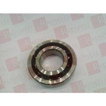 Belt Bearing RHPBEARIN  670TQO980-1  RHP BEARING 7004CTRDUDMP3 RQANS1