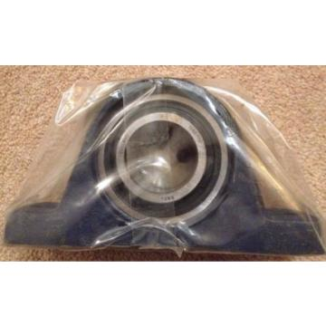 Belt Bearing SL40  785TQO1040-1  PILLOW BLOCK BEARING RHP