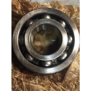 Industrial TRB Rhp  LM286749DGW/LM286711/LM286710  6309n Deep Groove Ball Bearing Nos