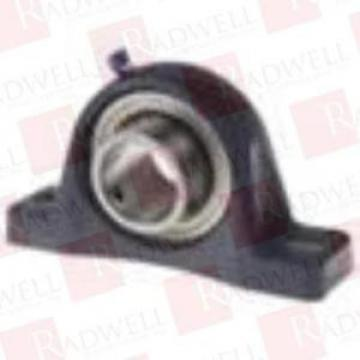 Tapered Roller Bearings RHPBEARIN  M272249DW/M272249W/M272210D  RHP BEARING NP60 RQANS1