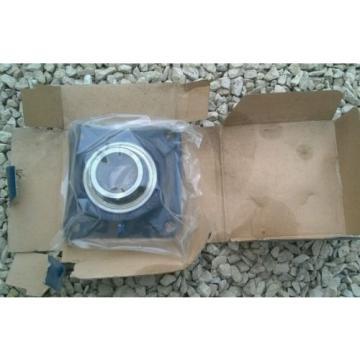 Industrial TRB RHP  500TQO720-1  MSF50 Bearing