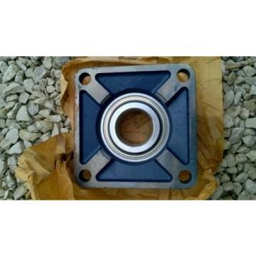 Belt Bearing RHP  LM281049DW/LM281010/LM281010D  MSF6 Bearing