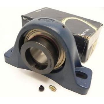 Industrial Plain Bearing RHP  EE665231D/665355/665356D  Pillow Block Bearing NP1.11/16EC