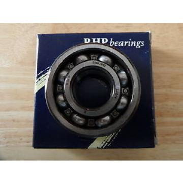 Roller Bearing 60-3552  660TQO1070-1  TRIUMPH B33 C10 C11 3T T120 T140 T150 T160 RHP GEARBOX MAINSHAFT BEARING