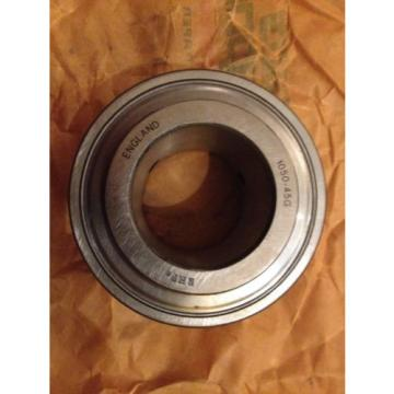 Roller Bearing RHP  711TQO914A-1  1050-45G BEARING INSERT