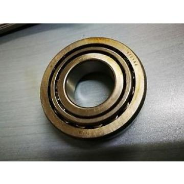 Inch Tapered Roller Bearing NEW  M285848D/0285810/M285810D  RODAMIENTO BEARING FAG 512786 like skf rhp nsk isb ina timken