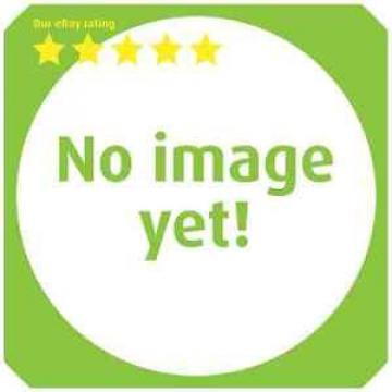 Belt Bearing 21313KJ  M281049D/M281010/M281010XD  C3 RHP Spherical Roller Bearing