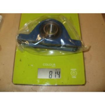 Tapered Roller Bearings RHP  EE531201D/531300/531301XD  SELF LUBE PILLOW BLOCK BEARING NP1 RR AR3P5