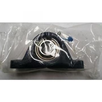 Roller Bearing RHP  800TQO1280-1  Bearings Self-Lube Bearing Housing Kit (NP20)
