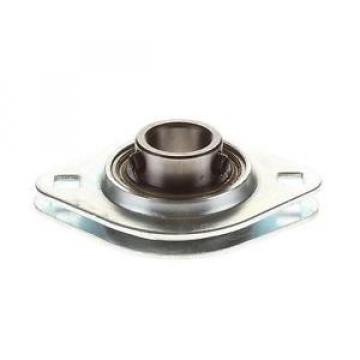 Belt Bearing SLFL17  LM288249D/LM288210/LM288210D  RHP Housing and Bearing (assembly)