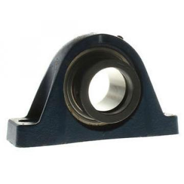 Tapered Roller Bearings NP55DEC  655TQO935-1  RHP Housing and Bearing (assembly)